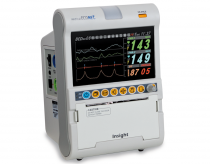 Insight fetal monitor_Agat Medical