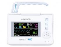 patientenmonitor compact 3_Econet